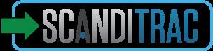 scanditrac-launch-icon