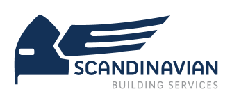 Scandinavian Building Services
