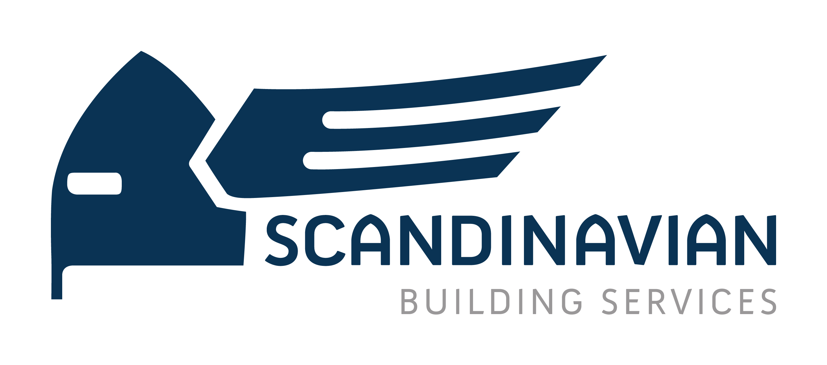 Commercial cleaning, janitors, maintenance - Scandinavian